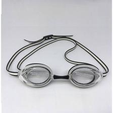 8f7286465 Óculos de Natação Xvision Azul Transparente - Speedo - Óculos de ...
