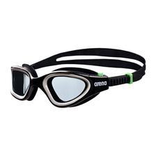 6c72f6e21 Oculos de Natação Vulcan Onix Fumê - Speedo - Óculos de Natação ...