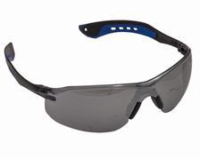 01d3033ff9667 Óculos de Proteção Carbografite Modelo Evolution Espelhado - Óculos ...