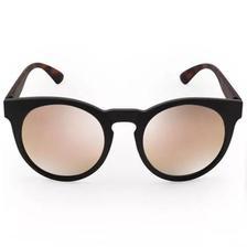 Oculos Sol Colcci C0017 Preto Brilho L Marrom - - Óculos de Sol ... 0ca29c6cf8