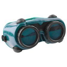 94ccf2f697331 Óculos de Solda Seg Verde Rayban - Óculos e Máscara - Magazine Luiza