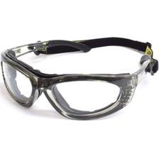 5374dba2d Máscara Proteção Paintball Nautika Tático Ventz Com Led - Óculos de ...
