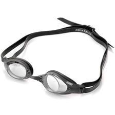 c32d261aa Óculos Junior Velocity Speedo 507693 - Óculos de Natação - Magazine ...