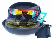 88db278151578 Oculos para ciclismo hb shield branco perolado pearled white lente ...