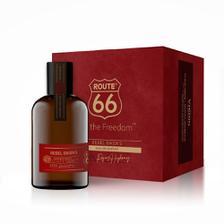 Route 66 parfum Perfume