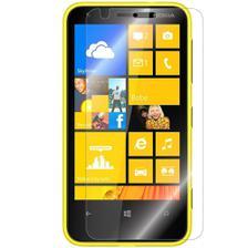 61a2c16143e Pelicula Nokia Lumia 625 Anti-Reflexo - Idea - Capinha e Película ...