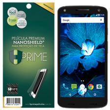 7d532f4f7 Película Premium HPrime Motorola Moto G5 Plus - NanoShield - Hprime ...