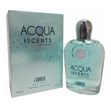 e507b5b4a0324 Emozione Salvatore Ferragamo - Perfume Feminino - Eau de Parfum ...