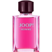 8fd854897 Cedro For Him Korres Perfume Masculino - Eau de Cologne - Perfume ...