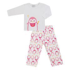 9aaec4757a57dc Pijama Macacão Infantil Moletom Panda - Cara de crianca - Pijama ...