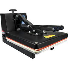 503618283 Máquina de Estampar MTM 38 x 62 cm. - Sun special - Máquina de ...