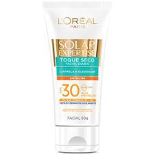 Protetor Solar LOréal Expertise Spray FPS 50 200ml - LORÉAL ... f1e807947a