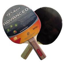 Kit de Tênis de Mesa Shark - Klopf - Jogos de Mesa e Salão ... cc92fc6f18fa1