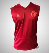 Camisa Flamengo III 17 s nº Torcedor Adidas Masculina - Amarelo e ... cce82cb4c15dc