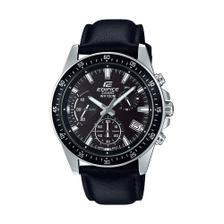 243ecffcf16 Relógio Masculino Digital Casio HDD-600-1AVDF - Preto - Casio ...