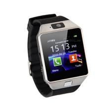 2c6d7a7e839 Relógio Smart Watch U8 Bluetooth Android Samsung Motorola LG Sony ...