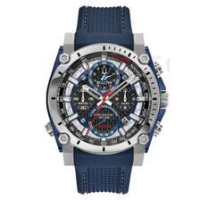 8498446e415 Relógio Bulova - 98b229 - Precisionist - Relógios - Magazine Luiza