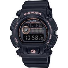 73453d73328 Relógio Casio G-Shock Tough Solar Masculino GR-8900A-1DR - Relógio ...