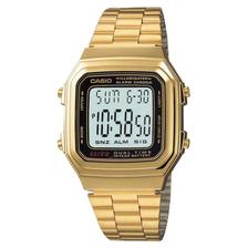 edc8911d284 Relógio Puma Masculino 96287G0PVNP1 - Relógio Masculino - Magazine Luiza