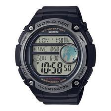 0c76de33caf Relógio Casio Edifice Masculino EFV-530GL-5AVUDF - Relógio Masculino ...