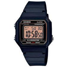 aeae00cc4 Relógio Mondaine Masculino Chumbo 83412gpmvss2 - Relógios - Magazine ...