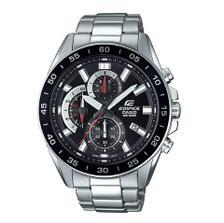 779dcda127 Relógio Masculino Technos Performance Skymaster 6P25BG 1P - Relógio ...