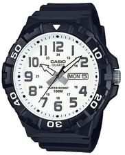 13d580b5f44 Relógio Casio Analógico Masculino MW-240-1BVDF - Relógio Masculino ...