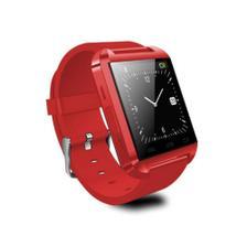 f32c531e473 Mi Band 3 Relogio Smartwatch - Yes shop - Acessórios para Celular ...