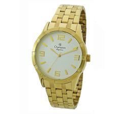 7ea2dd78166 Relógio Champion Elegance Analógico Feminino CN26813H - Relógio ...