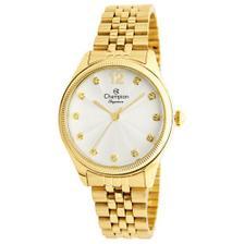 d3d5940237a Relógio Mondaine Feminino 53649LPMVDE1 - Relógio Feminino - Magazine ...