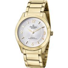 09bc4016209 Relógio Champion Feminino Elegance CN27563H - Relógio Feminino ...