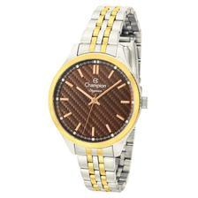0c111db2857 Relógio Champion Feminino Elegance - CN27563H - Magnum - Relógio ...