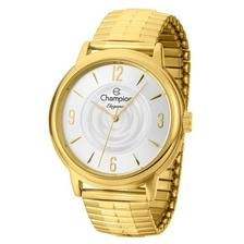 e15aafdd6e4 Relógio Champion Feminino Elegance - CN27796B - Magnum group ...