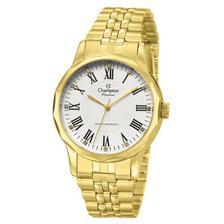 f1e797b1a58 Relógio Champion Feminino - CH24428Q - Magnum - Relógio Feminino ...