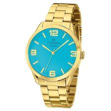 03f55906b85 Relógio Champion Feminino - CN29070H - Magnum group - Relógio ...