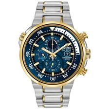 90077f55137 Relogio Citizen Eco-drive At9010-52e - Relógios - Magazine Luiza