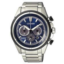 7d60a788ecdd1 Relógio Guess Masculino - 92600G0GSNU2 - Seculus - Relógio Masculino ...
