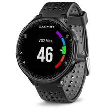 dcda8549268 Relógio Polar V800 Gps C  Transmissor Cardíaco HR - Relógios ...