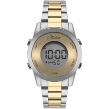937f38f29d3 Relógio Feminino Mondaine Dourado Analógico 53538LPMVDE4 - Relógio ...