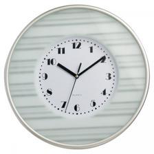 0724ecd6a47 Relógio De Parede Herweg Ref  6651-034 Cozinha - Decoração ...