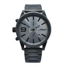 9ce84a6b439 Relógio Masculino Diesel IDZ4180 Z 44mm Preto - Relógio Masculino ...