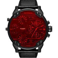 588125a23e5 Relógio Diesel Masculino Mr. Daddy 2.0 DZ7331 1AN - Relógio ...