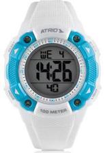 ee7a214b539 Relógio Speedo Feminino Mandy - 80559L0EBNP3 - Seculus - Relógio ...
