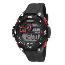613f56d6c59 Relógio Digital Masculino X Games Xkppd042 Bxdx Azul - Relógio ...