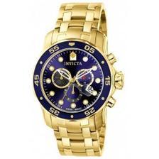 fba9700615b Relógio Invicta 80064 - Relógio Masculino - Magazine Luiza
