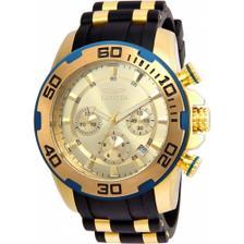 88df6693ab4 Relógio Invicta 26751 - Relógio Masculino - Magazine Luiza