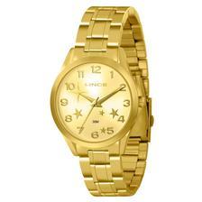 cd1efe83492 Relógio Lince Feminino Lrg4506l Ku51 C1kx - Relógio Feminino ...