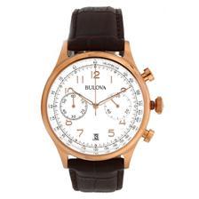 f7d9c338a8e Relógio Masculino Constantim Navitimer CT-02 REF ZW30198A Gold Blue ...