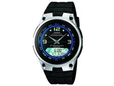 bae91186ee7 Relógio Masculino Fila Digital - 38-113-102 - Relógio Masculino ...