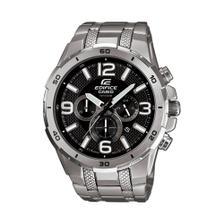 2d214311df3 Relogio Masculino Timex Analogico Cronografo - T2p104pl ti - Prata ...